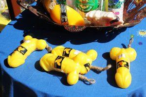 Dildo Liebeskugel Sex Toys
